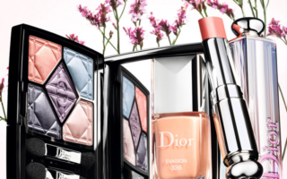 DIOR JAPAN EDITION MAKEUP COLLECTION FOR SPRING 2020 1 320x200 - DIOR JAPAN EDITION MAKEUP COLLECTION FOR SPRING 2020