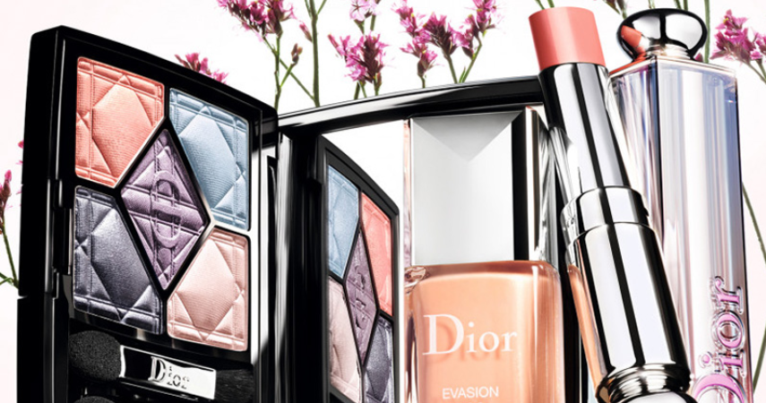 DIOR JAPAN EDITION MAKEUP COLLECTION FOR SPRING 2020 1 855x450 - DIOR JAPAN EDITION MAKEUP COLLECTION FOR SPRING 2020