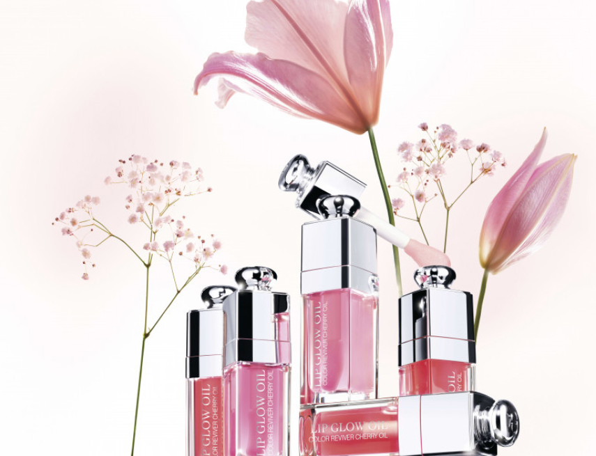 DIOR JAPAN EDITION MAKEUP COLLECTION FOR SPRING 2020 2 - DIOR JAPAN EDITION MAKEUP COLLECTION FOR SPRING 2020