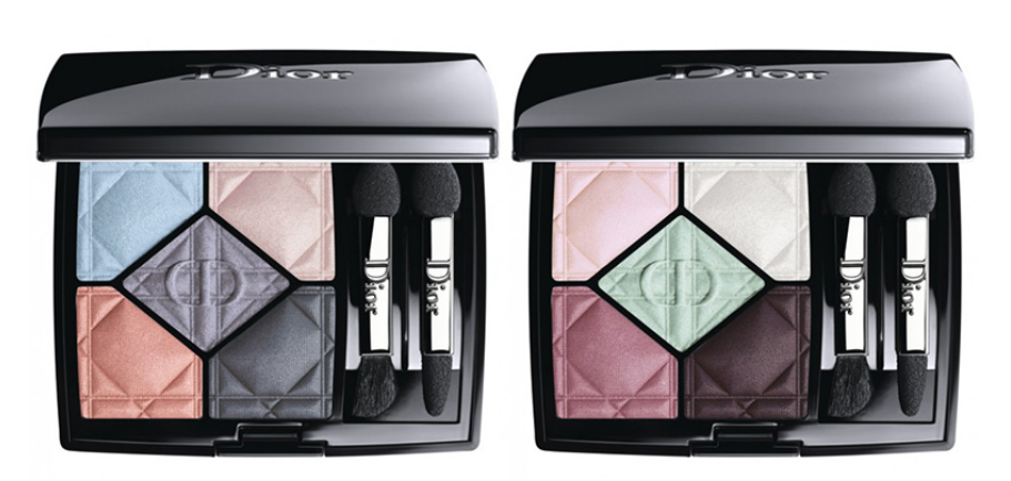 DIOR JAPAN EDITION MAKEUP COLLECTION FOR SPRING 2020 3 - DIOR JAPAN EDITION MAKEUP COLLECTION FOR SPRING 2020