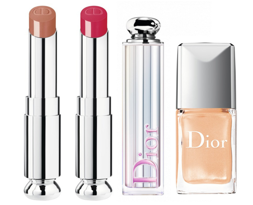 DIOR JAPAN EDITION MAKEUP COLLECTION FOR SPRING 2020 4 - DIOR JAPAN EDITION MAKEUP COLLECTION FOR SPRING 2020