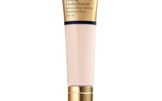 ESTEE LAUDER FUTURIST HYDRATING RESCUE MOISTURIZING FOUNDATION SPF 45 1 320x200 - ESTEE LAUDER FUTURIST HYDRATING RESCUE MOISTURIZING FOUNDATION SPF 45