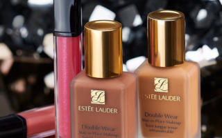 Estee Lauder gift with purchase 5 320x200 - Estee Lauder gift with purchase 2020