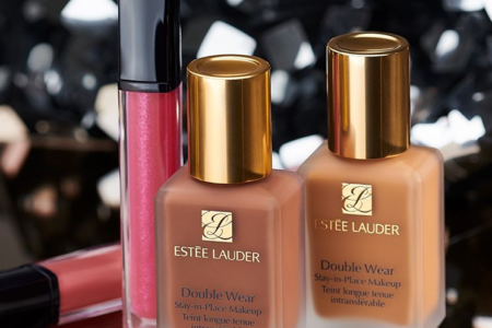 Estee Lauder gift with purchase 5 450x300 - Estee Lauder gift with purchase 2020