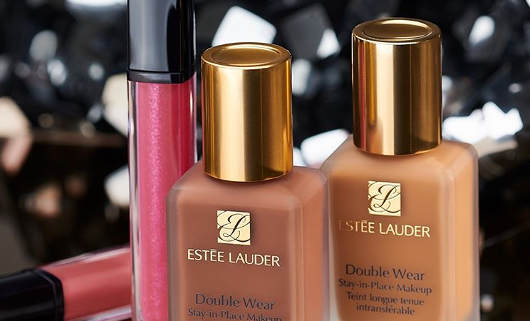 Estee Lauder gift with purchase 5 744x450 - Estee Lauder gift with purchase 2020
