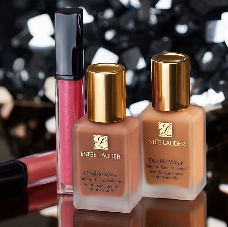 Estee Lauder gift with purchase 5 - Estee Lauder gift with purchase February 2020 schedule