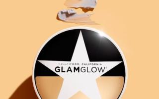 GLAMGLOW SUPERMATTIFY CLARIFYING OIL CONTROL FACE PRIMER 1 320x200 - GLAMGLOW SUPERMATTIFY CLARIFYING OIL-CONTROL FACE PRIMER