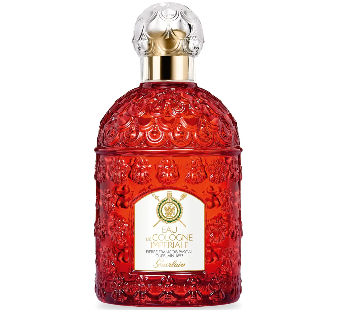 GUERLAIN LUNAR NEW YEAR COLLECTION FOR 2020 10 - GUERLAIN LUNAR NEW YEAR COLLECTION FOR 2020