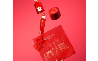 GUERLAIN LUNAR NEW YEAR COLLECTION FOR 2020 320x200 - GUERLAIN LUNAR NEW YEAR COLLECTION FOR 2020