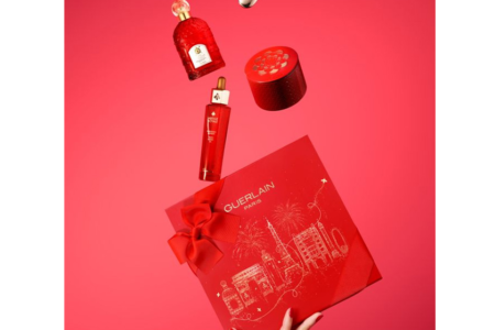 GUERLAIN LUNAR NEW YEAR COLLECTION FOR 2020 450x300 - GUERLAIN LUNAR NEW YEAR COLLECTION FOR 2020