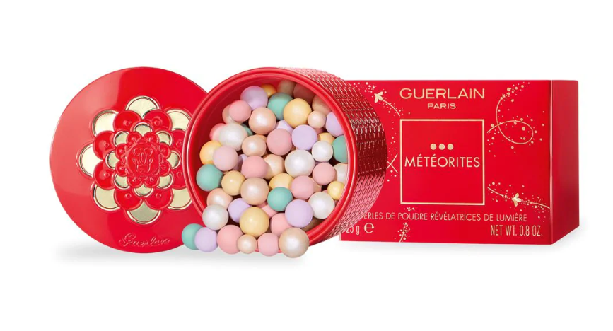 GUERLAIN LUNAR NEW YEAR COLLECTION FOR 2020 6 - GUERLAIN LUNAR NEW YEAR COLLECTION FOR 2020