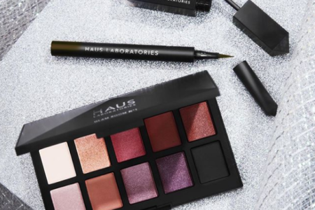 HAUS LABORATORIES GLAM ROOM PALETTE NO. 1FAME 450x300 - HAUS LABORATORIES GLAM ROOM PALETTE NO. 1: FAME