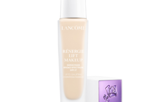 LANCOME NEW RÉNERGIE LIFT MAKEUP FOUNDATION SPF 27 320x200 - LANCOME NEW RÉNERGIE LIFT MAKEUP FOUNDATION SPF 27