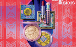 MAC LUNAR NEW YEAR 2020 COLLECTION 320x200 - MAC LUNAR NEW YEAR 2020 COLLECTION