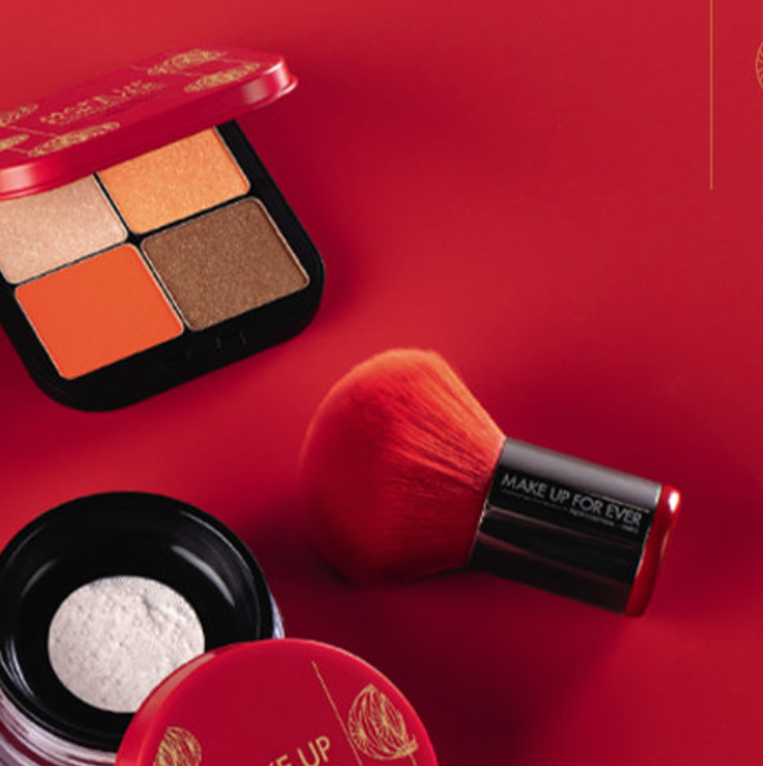 MAKEUP FOREVER 2020 LUNAR NEW YEAR COLLECTION PRELIMINARY INFORMATION 5 - MAKEUP FOREVER 2020 LUNAR NEW YEAR COLLECTION PRELIMINARY INFORMATION