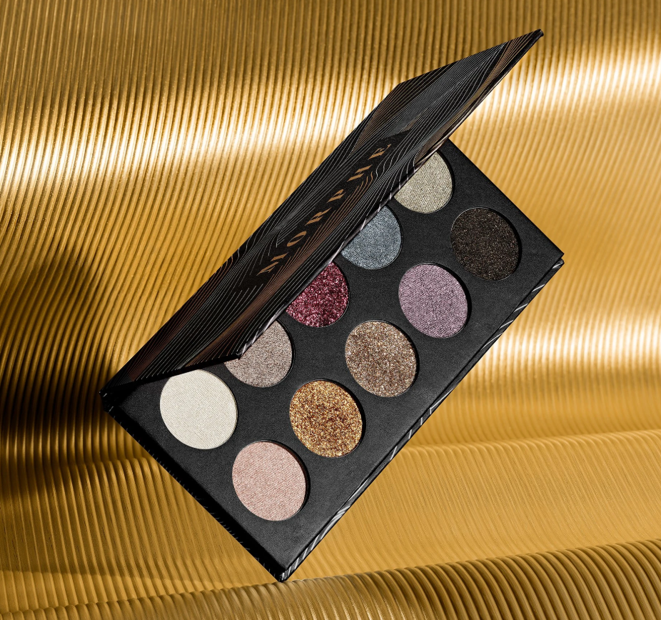MORPHE NEW YEARS EVE COLLECTION FOR 2020 1 - MORPHE NEW YEARS EVE COLLECTION FOR 2020