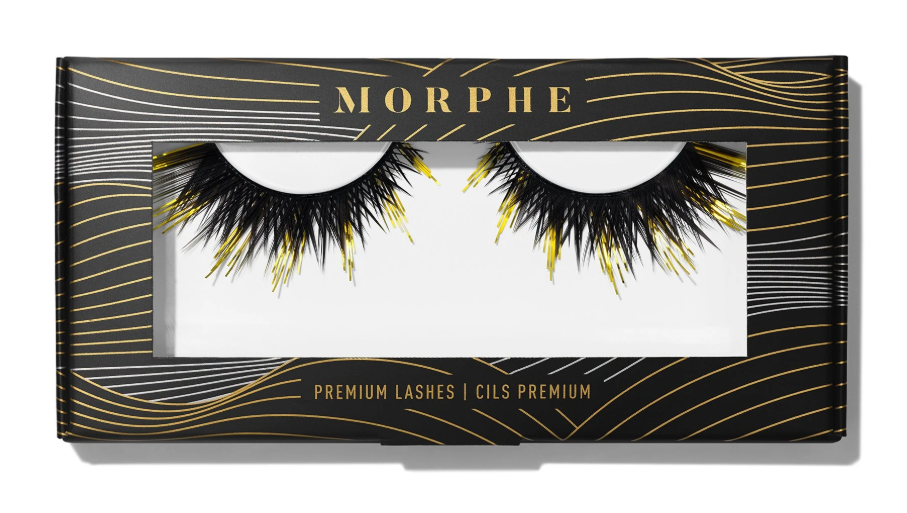 MORPHE NEW YEARS EVE COLLECTION FOR 2020 10 - MORPHE NEW YEARS EVE COLLECTION FOR 2020