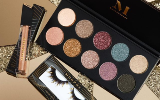 MORPHE NEW YEARS EVE COLLECTION FOR 2020 320x200 - MORPHE NEW YEARS EVE COLLECTION FOR 2020