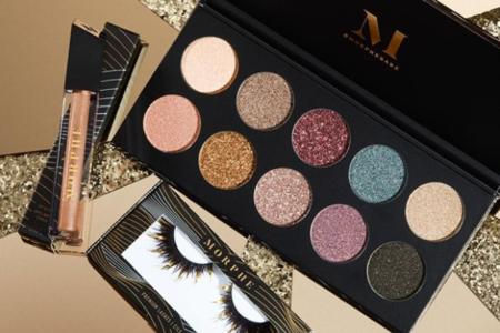 MORPHE NEW YEARS EVE COLLECTION FOR 2020 450x300 - MORPHE NEW YEARS EVE COLLECTION FOR 2020