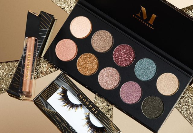 MORPHE NEW YEARS EVE COLLECTION FOR 2020 656x450 - MORPHE NEW YEARS EVE COLLECTION FOR 2020