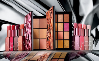 NARS AFTERGLOW SPRING 2020 COLLECTION 320x200 - NARS AFTERGLOW SPRING 2020 COLLECTION