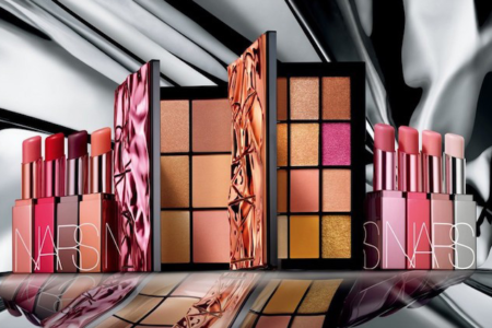 NARS AFTERGLOW SPRING 2020 COLLECTION 450x300 - NARS AFTERGLOW SPRING 2020 COLLECTION