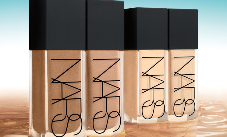 NARS TINTED GLOW BOOSTER AVAILABLE IN 4 SHADES 745x450 - NARS TINTED GLOW BOOSTER AVAILABLE IN 4 SHADES