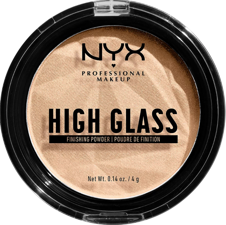NYX COSMETICS NEW HIGH GLASS COLLECTION EXCLUSIVE TO ULTA 2 - NYX COSMETICS NEW HIGH GLASS COLLECTION EXCLUSIVE TO ULTA