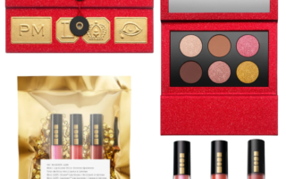 PAT MCGRATH GOLDEN OPULENCE COLLECTION FOR LUNAR NEW YEAR 2020 320x200 - PAT MCGRATH GOLDEN OPULENCE COLLECTION FOR LUNAR NEW YEAR 2020