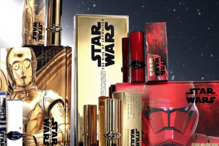 PAT MCGRATH STAR WARS THE RISE OF SKYWALKER HOLIDAY 2019 COLLECTION 450x300 - PAT MCGRATH STAR WARS THE RISE OF SKYWALKER HOLIDAY 2019 COLLECTION