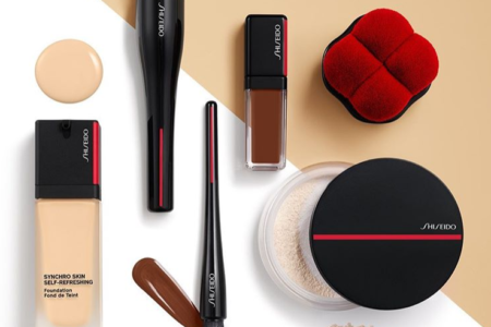 Shiseido gift with purchase 450x300 - Shiseido gift with purchase 2021