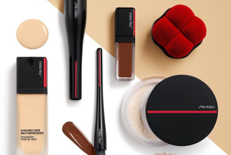 Shiseido gift with purchase 460x310 - Shiseido gift with purchase 2020