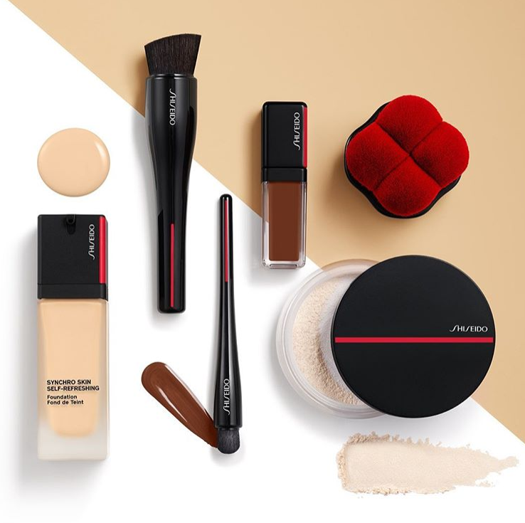 Shiseido gift with purchase - Shiseido gift with purchase 2020 schedule