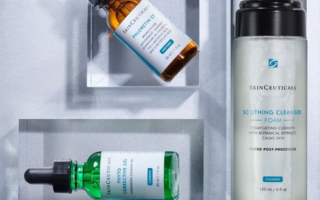 SkinCeuticals Black Friday 2019 320x200 - SkinCeuticals Black Friday 2021