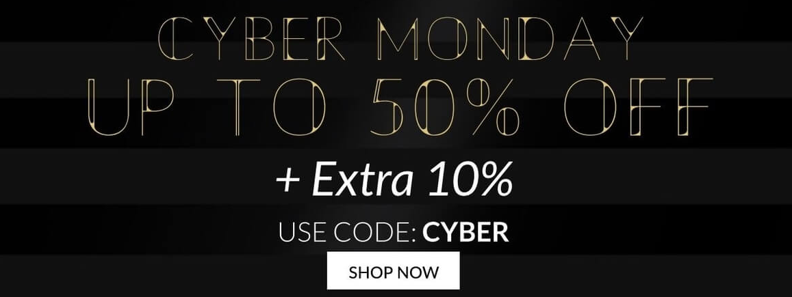 SkinStore Cyber Monday - The Best Cyber Monday 2019 Beauty Deals