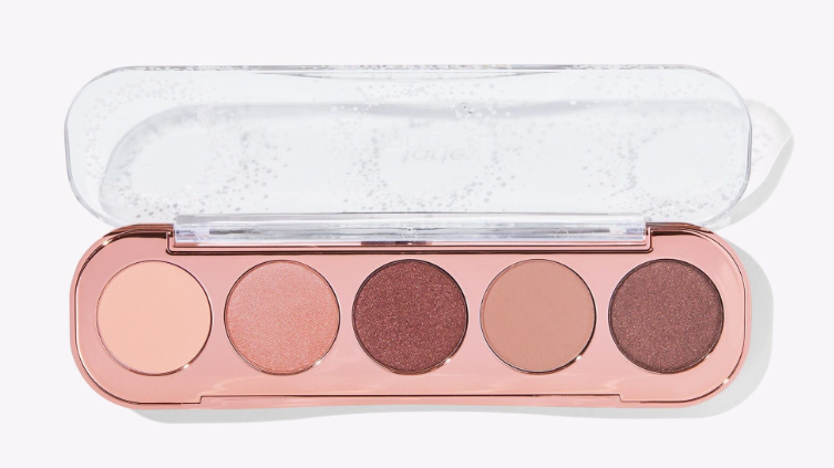 Tarte Cue The Confetti Party Collection Online Only Chic