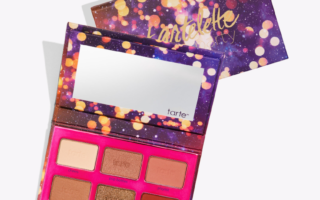 TARTE TARTELETTE PARTY AMAZONIAN CLAY EYESHADOW PALETTE AVAILABLE NOW 320x200 - TARTE TARTELETTE PARTY AMAZONIAN CLAY EYESHADOW PALETTE AVAILABLE NOW