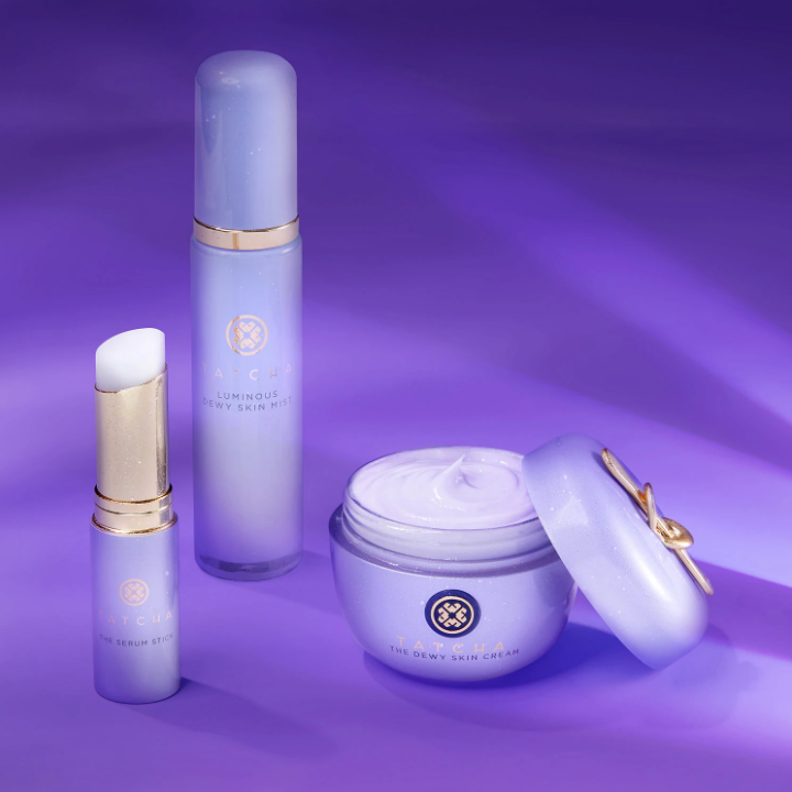 TATCHA THE SERUM STICK TREATMENT TOUCH UP BALM FOR 2020 5 - TATCHA THE SERUM STICK: TREATMENT & TOUCH UP BALM FOR 2020
