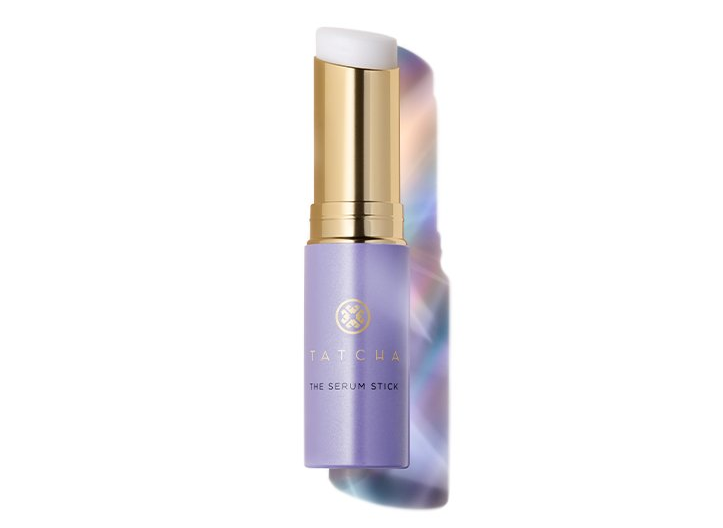 TATCHA THE SERUM STICK TREATMENT TOUCH UP BALM FOR 2020 6 - TATCHA THE SERUM STICK: TREATMENT & TOUCH UP BALM FOR 2020