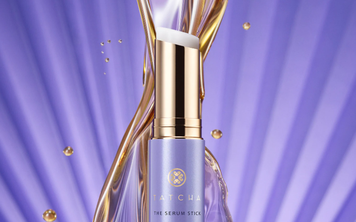 TATCHA THE SERUM STICK TREATMENT TOUCH UP BALM FOR 2020 720x450 - TATCHA THE SERUM STICK: TREATMENT & TOUCH UP BALM FOR 2020