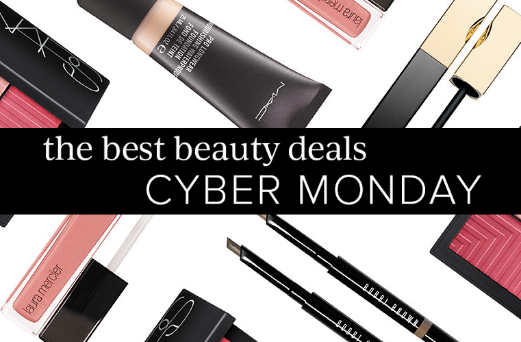 The Best Cyber Monday 2019 Beauty Deals - The Best Cyber Monday 2019 Beauty Deals