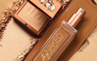 URBAN DECAY STAY NAKED THE FIX POWDER FOUNDATION AVAILABLE NOW 320x200 - URBAN DECAY STAY NAKED THE FIX POWDER FOUNDATION AVAILABLE NOW