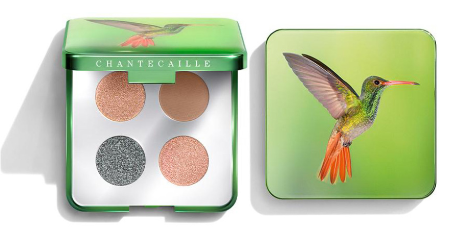 CHANTECAILLE NEW MAKEUP COLLECTION FOR SPRING 2020 3 - CHANTECAILLE NEW MAKEUP COLLECTION FOR SPRING 2020