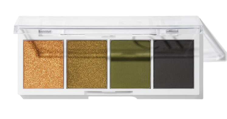 ELF COSMETICS BITE SIZE EYESHADOW PALETTES FOR SPRING 2020 15 - ELF COSMETICS BITE-SIZE EYESHADOW PALETTES FOR SPRING 2020