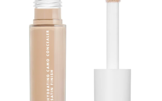 ELF HYDRATING CAMO CONCEALER AVAILABLE NOW 2 320x200 - ELF HYDRATING CAMO CONCEALER AVAILABLE NOW