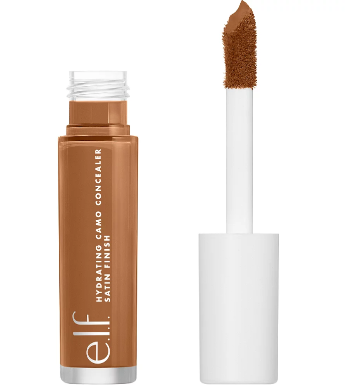 ELF HYDRATING CAMO CONCEALER AVAILABLE NOW 3 - ELF HYDRATING CAMO CONCEALER AVAILABLE NOW