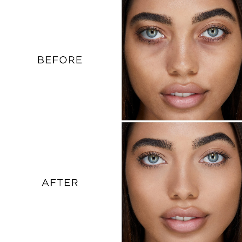 HOURGLASS VANISH™ AIRBRUSH CONCEALER AVAILABLE NOW