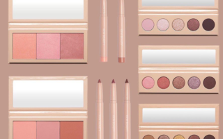 KKW BEAUTY CELESTIAL SKIES COLLECTION FOR SPRING 2020 320x200 - KKW BEAUTY CELESTIAL SKIES COLLECTION FOR SPRING 2020
