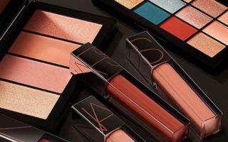 NARS COOL CRUSH COLLECTION FOR SPRING 2020 1 320x200 - NARS COOL CRUSH COLLECTION FOR SPRING 2020