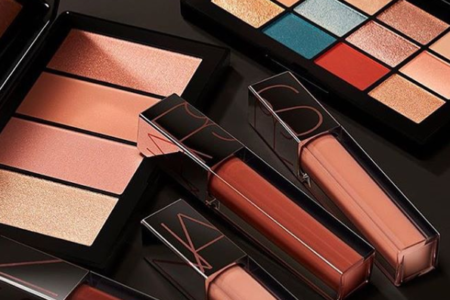 NARS COOL CRUSH COLLECTION FOR SPRING 2020 1 450x300 - NARS COOL CRUSH COLLECTION FOR SPRING 2020